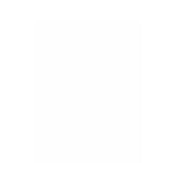 ash-thumb